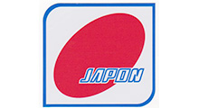 logo-japon