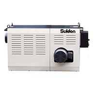 suiden_0041_SHD-HⅡ