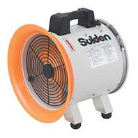 suiden_0021_SJF-300RSキャプチャ