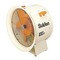 suiden_0022_SJF-408