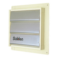 suiden_0029_SCSF-30