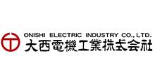 onshi-logo