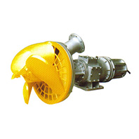 東洋電機工業所_0017_EPK型