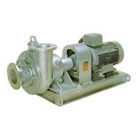 東洋電機工業所_0011_HVH型