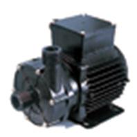 三相電機_0001_PMD (ケミカル・海水用)(小型)