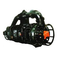 東洋電機工業所_0003_DP(大型)