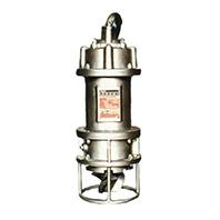 東洋電機工業所_0015_TA型