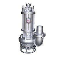 東洋電機工業所_0002_DPF型