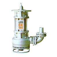 東洋電機工業所_0001_DP(小型)
