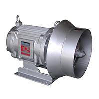 東洋電機工業所_0016_JM型