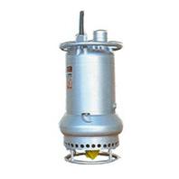 東洋電機工業所_0004_ET型