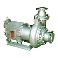 東洋電機工業所_0008_VH型
