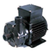 三相電機_0003_PMD (単相200V仕様)(ケミカル・海水用)