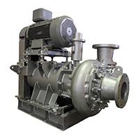 東洋電機工業所_0012_HSP型