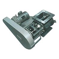 フルード工業_0005_5 サニタリタイト型