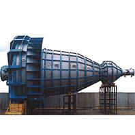 カツラギ工業_0012_逆円錐(CEC)型結晶缶