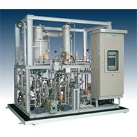 カツラギ工業_0010_VRC型蒸発濃縮装置