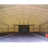 ニッケー工機_0001_固定型テント倉庫-2