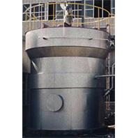 カツラギ工業_0015_スラリー型結晶缶