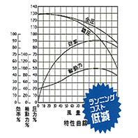 村上製作所_0003_商品紹介3