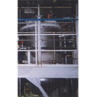 カツラギ工業_0013_DTB型結晶缶