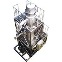 カツラギ工業_0008_VFC型蒸発濃縮装置