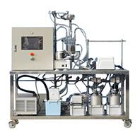 カツラギ工業_0016_ベンチスケール晶析装置