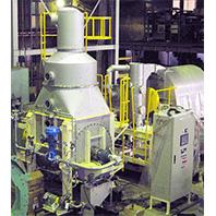 カツラギ工業_0011_コイル型濃縮装置