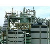 カツラギ工業_0017_リン酸回収装置