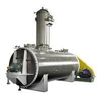 カツラギ工業_0003_真空式撹拌乾燥機