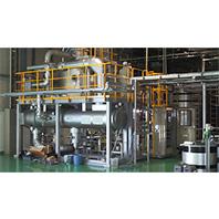 カツラギ工業_0009_FFC型蒸発濃縮装置