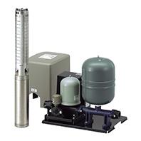 グルンドフォス_0024_24_深井戸用水中ポンプ自動運転ユニットSP