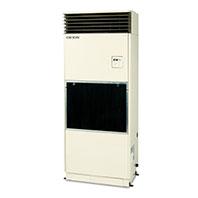 オリオン機械_0002_RFB3750F
