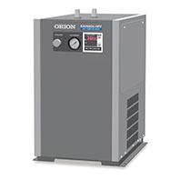 オリオン機械_0015_RAV600A-HPF