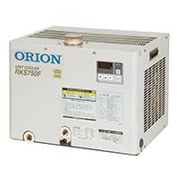 オリオン機械_0027_RKS750F