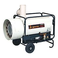 オリオン機械_0007_090716_HS290L黒タンク