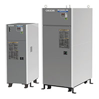 オリオン機械_0019_PEC400B-VW_PEC900B-VW