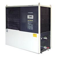 オリオン機械_0023_RKE18000A-V