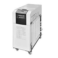 オリオン機械_0021_RKE1500B1-V