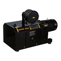 オリオン機械_0034_KCP100-V-01A