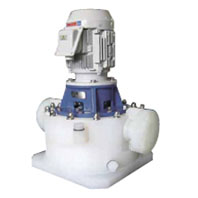 トーケミ_0037_薬液移送用ポンプ MOK-PP
