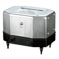 テクノ高槻_0005_CD-8S