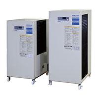 オリオン機械_0031_RCC750-1500B1