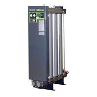 オリオン機械_0017_QSQ1000C-EDC のコピー