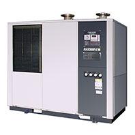 オリオン機械_0009_RAX300F-E