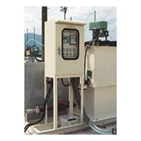 トーケミ_0007_pH中和装置 TPC