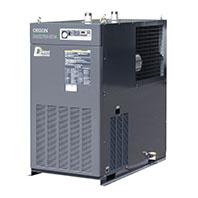 オリオン機械_0013_RAXD75A-SE