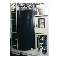 トーケミ_0008_pH中和装置 LPC
