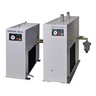 オリオン機械_0011_RAX3.7-15J-H