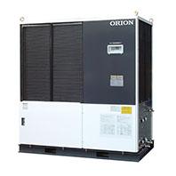 オリオン機械_0024_RKE22000A-V